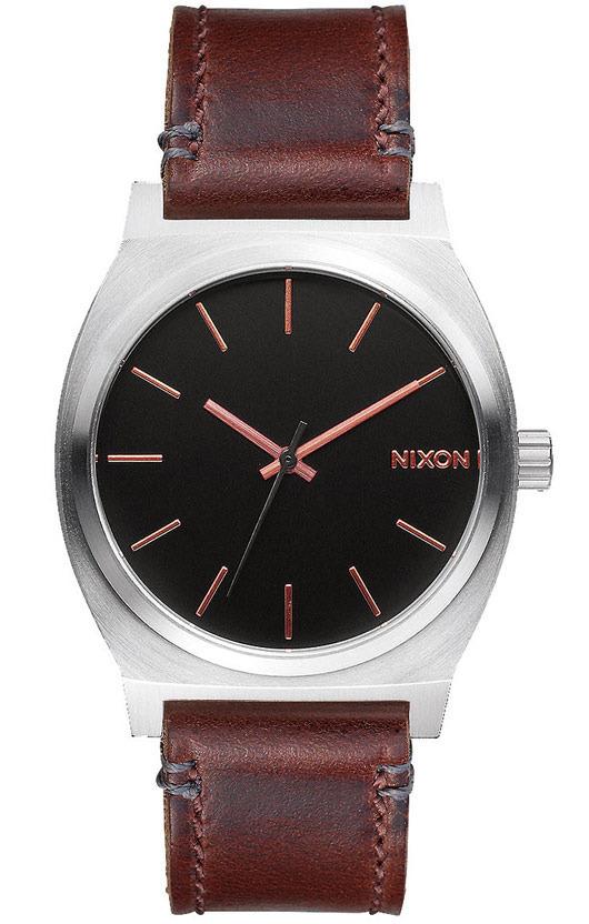 Nixon A0452066view1