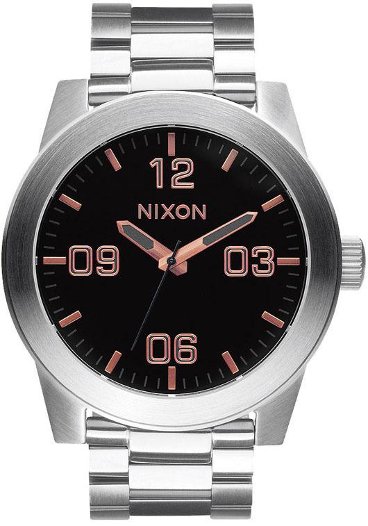 Nixon A3462064view1