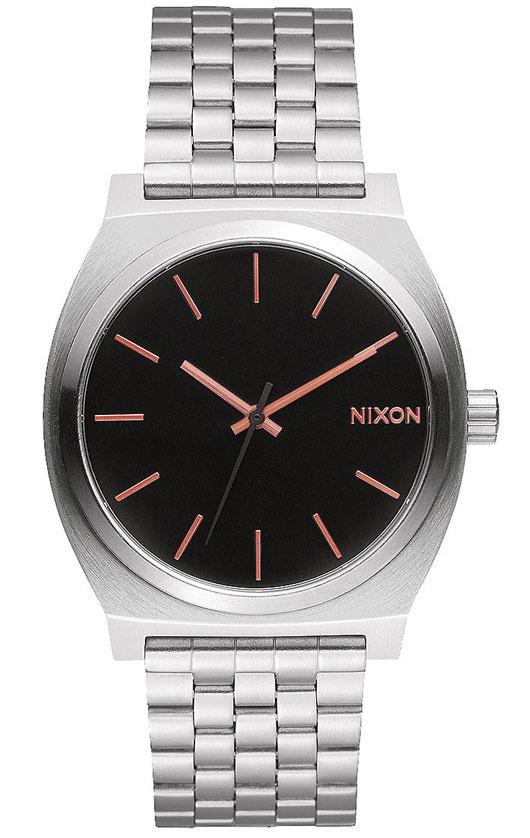 Nixon A0452064view1