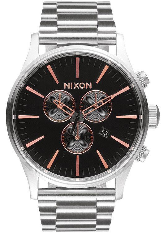 Nixon A3862064view