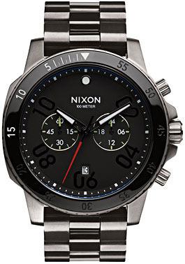 Nixon A5491531view1