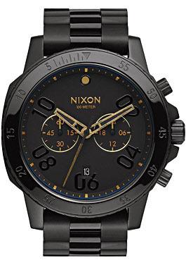 Nixon A549010view1