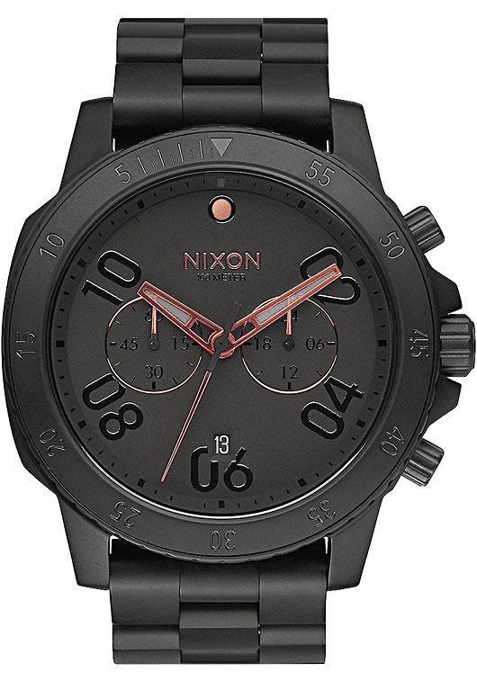Nixon A549957view1