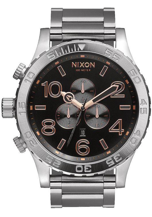 Nixon A0832064view1