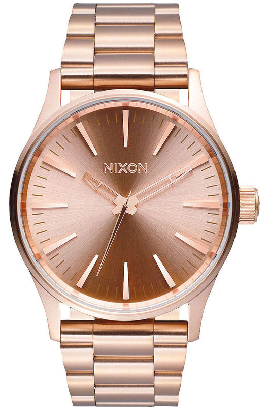 Nixon A450897view1