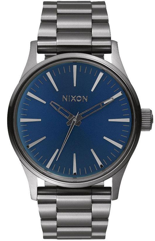 Nixon A4502065view1