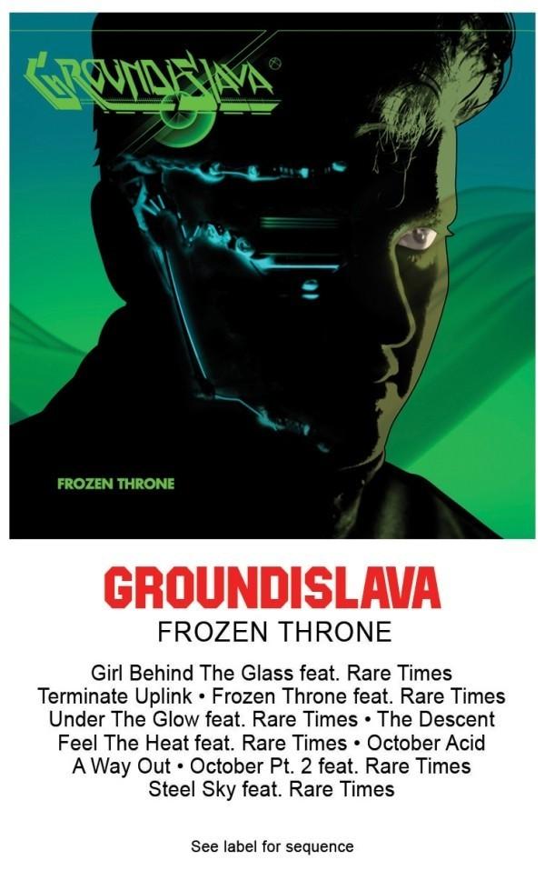 gil frozen throne cover sm