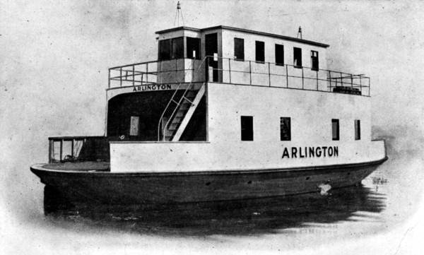 arlingtonferry