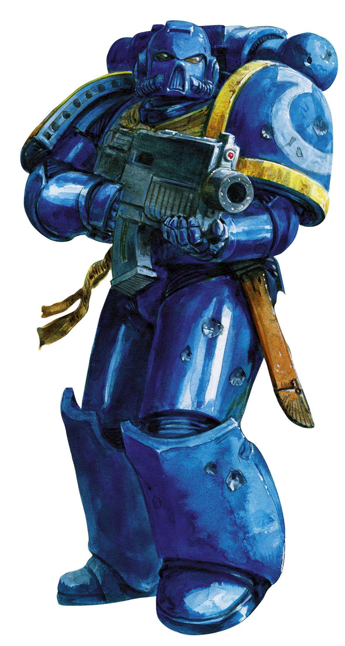 Space-Marine-V2