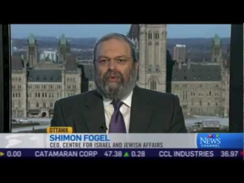 shimon-fogel-on-tv