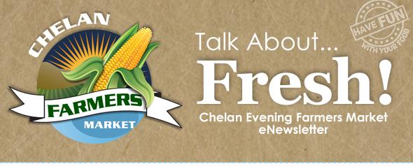 2015CEFM-banner