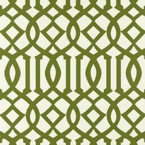 Schumacher-imperial-trellis-treillage-wallpaper