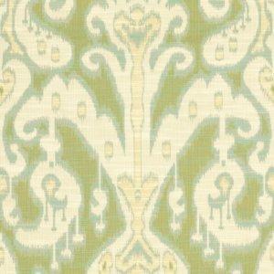 Kravet-31446-315-fabric