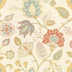 Kravet-3131615-fabric