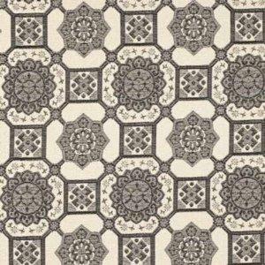 Kravet-kf-des-uph-816-fabric
