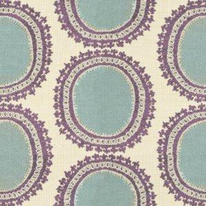 Kravet-31421-1035-fabric