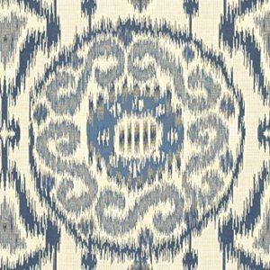 Kravet-31393-516-fabric