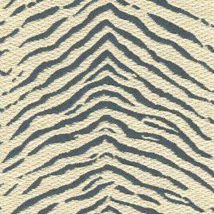 Kravet-31368-5-fabric