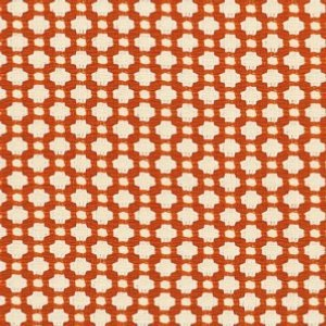 Schumacher-betwixt-spark-ivory-fabric