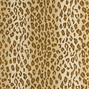 Schumacher-safari-epingle-chamois-fabric