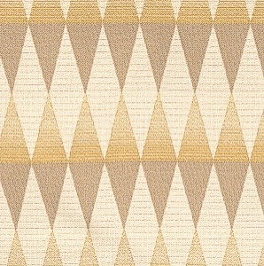 Fabricut-comet-parchment-fabric