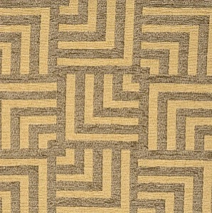 Fabricut-galileo-parchment-fabric
