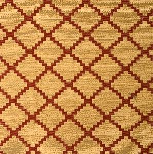 Fabricut-basalt-saffron-fabric