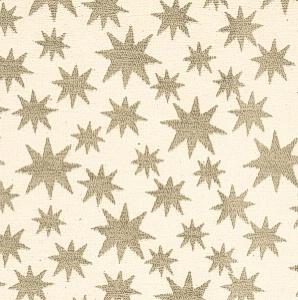 Fabricut-galactic-aluminum-fabric