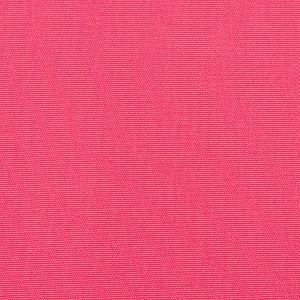 Robert-allen-realistic-fuchsia-fabric