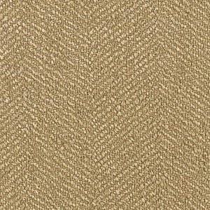 Robert-allen-orvis-jute-fabric