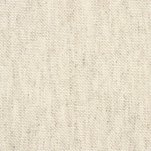 Robert-allen-linen-canvas-pearl-fabric