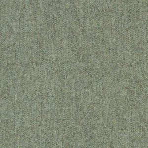 Robert-allen-wool-suit-mineral-fabric