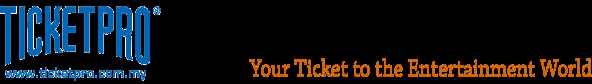 ticketpro header TRANS