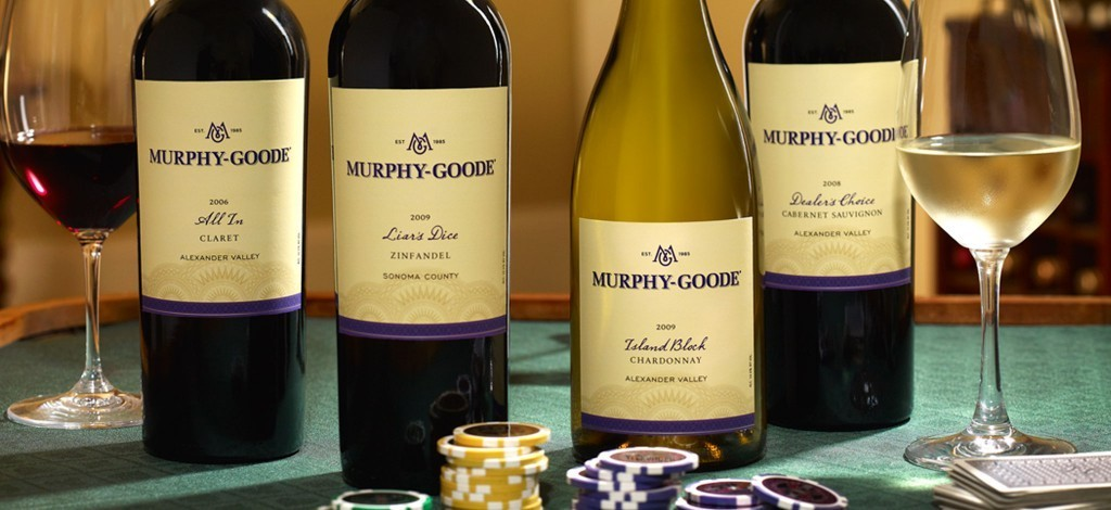 2048x940 MG-banners Wineclub