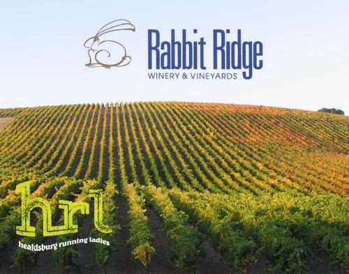 rabbit ridge