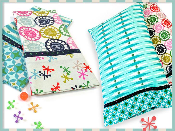 1874-EZ-Kid-Pillowcases-3