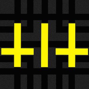 FDHtheTIT666