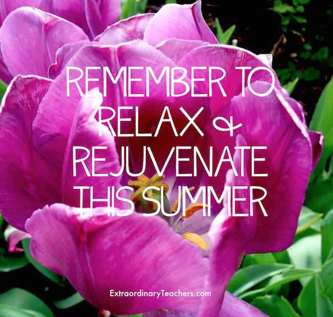 teacher-quotes-relax