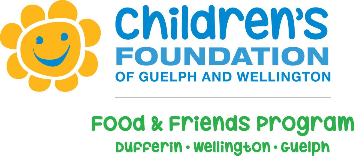 CFGW Logo FF RGB M HR