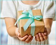 homepage-giveaways