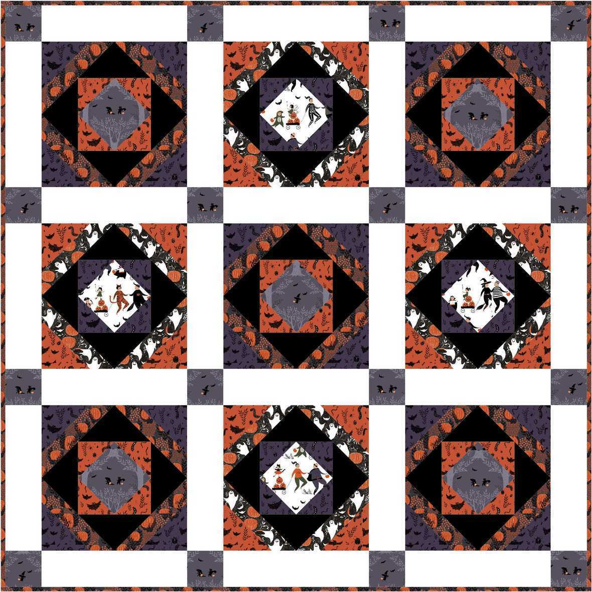 this-tricks-a-treat-wall-quilt