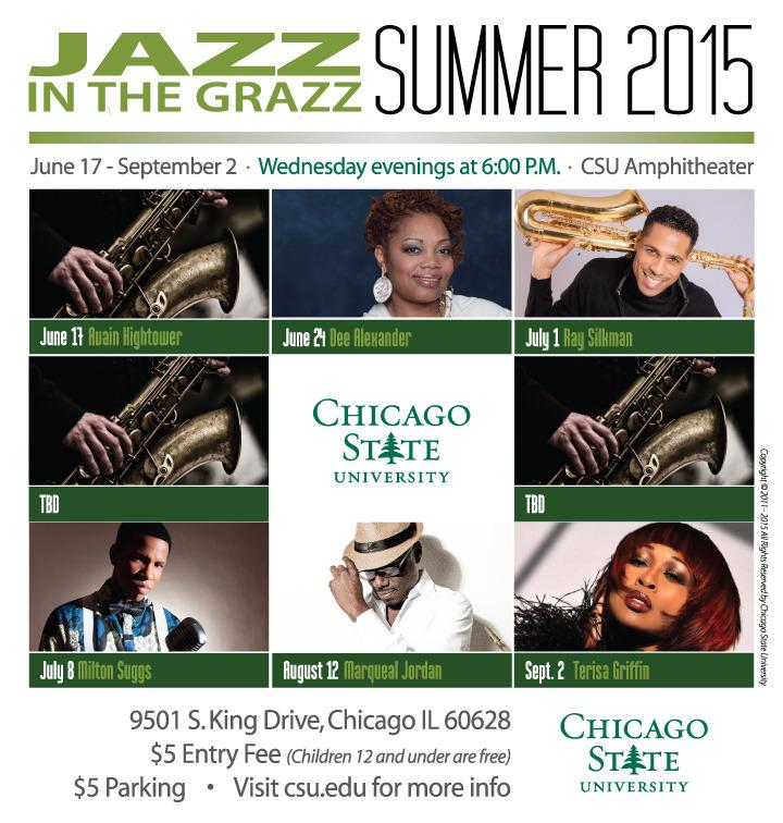 JazzPrintHartmanPublishing2015p