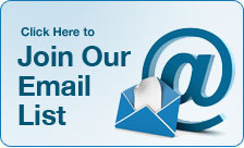 join email list