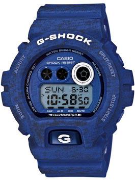 Gshock GDX6900HT2full