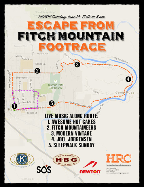 fitch mt map poster web