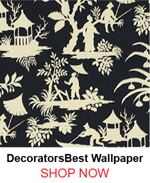 Enter the dragon shop asian inspired products for Decorators best wallpaper