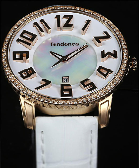 tendence6