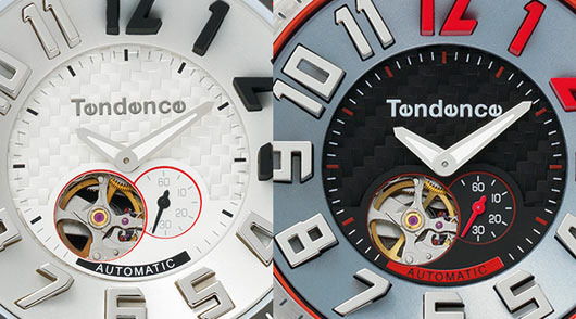 tendence3