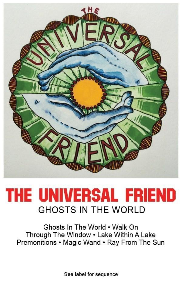 universal friend cover sm