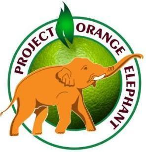 Copy of LOGO ORANGE Very Final